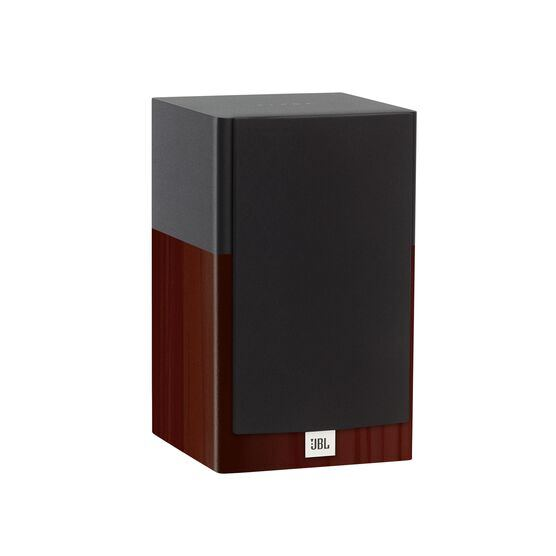 JBL Stage A120 - Wood - Home Audio Loudspeaker System - Hero