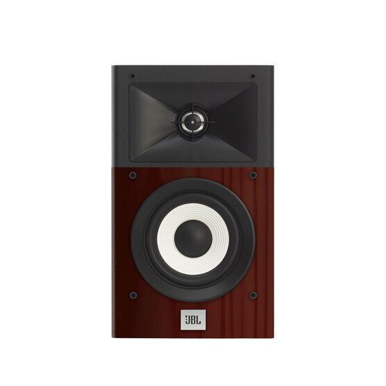 JBL Stage A120 - Wood - Home Audio Loudspeaker System - Detailshot 2