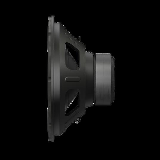 CX1200 - Black - Detailshot 1