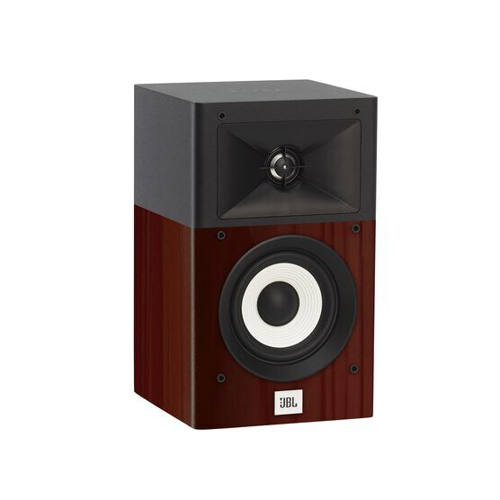JBL Stage A120 - Wood - Home Audio Loudspeaker System - Detailshot 1