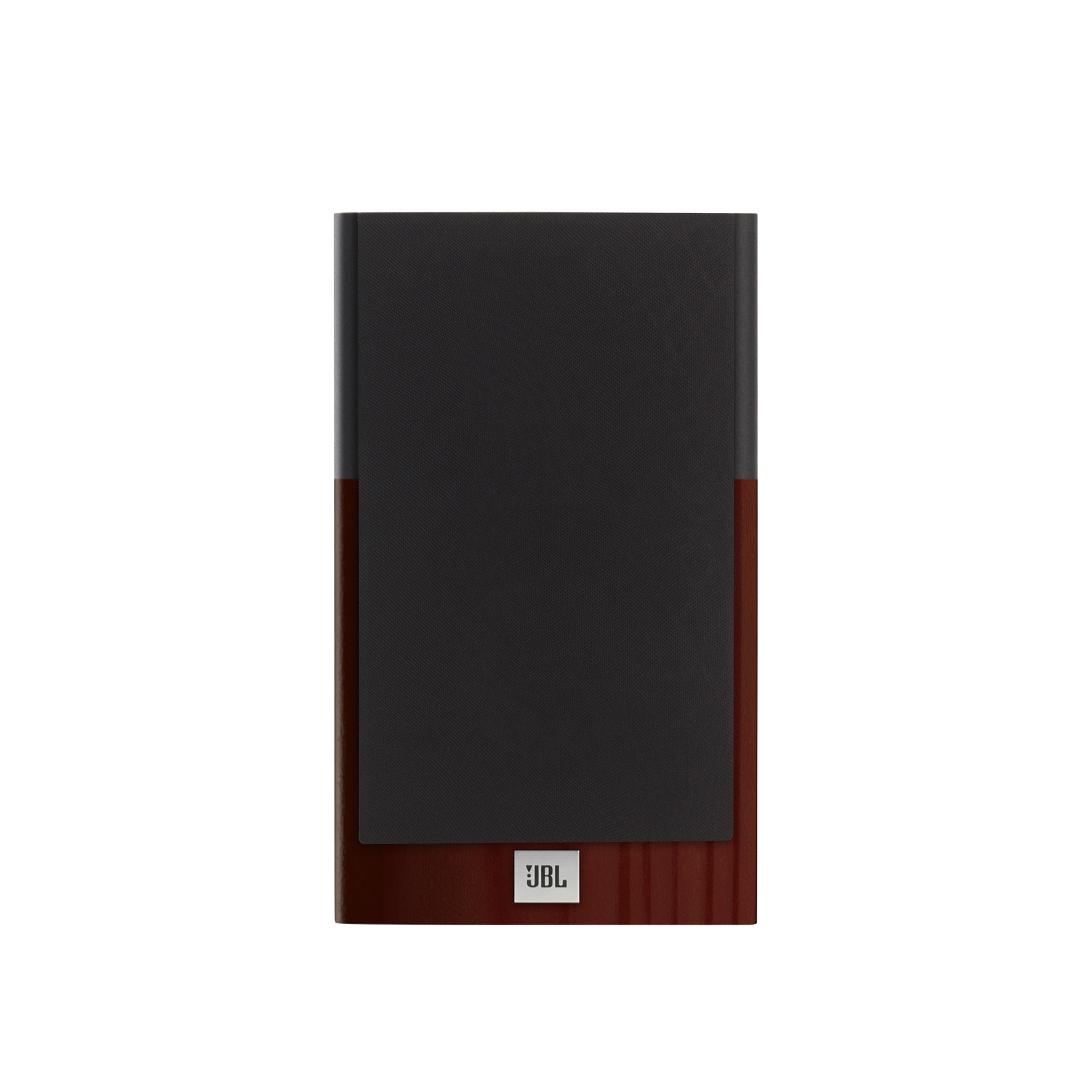 JBL Stage A120 - Wood - Home Audio Loudspeaker System - Front