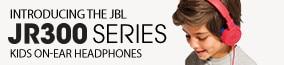 JBL_JRSeries